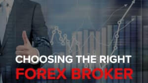 Read more about the article 6 Crucial Things to Consider When Choosing a Forex Broker