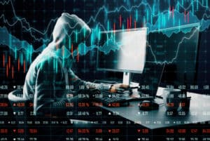 Read more about the article How to Protect Yourself Against Forex Broker Scams