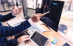 Read more about the article Forex Fund Managers : The Best Forex Fund Managers in 2021