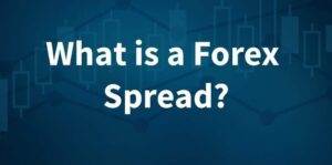 Read more about the article What is a Spread in Forex Trading?