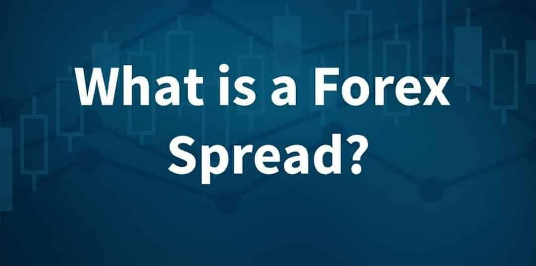 You are currently viewing What is a Spread in Forex Trading?