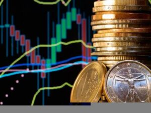Read more about the article Forex Cent Accounts : The Best Forex Cent Accounts Brokers for New Traders in 2021