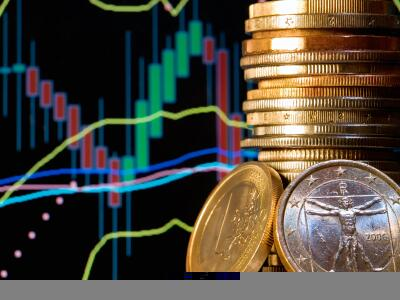 You are currently viewing Forex Cent Accounts : The Best Forex Cent Accounts Brokers for New Traders in 2021