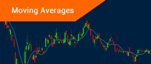 Read more about the article What Are Moving Averages?