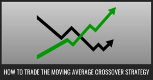 Read more about the article How to Use Moving Average Crossover Trading to Enter Trades