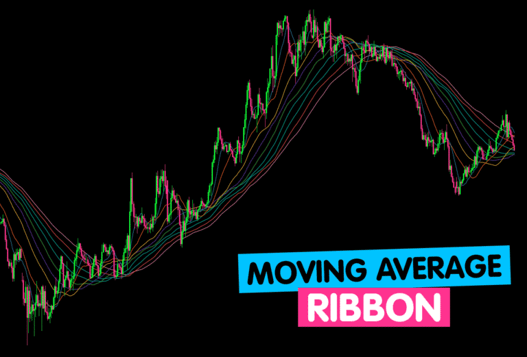 You are currently viewing How to Analyze Trends With Moving Average Ribbons